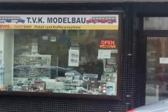 Modelbau