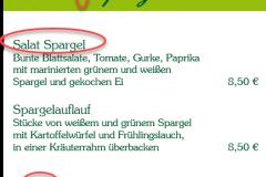 Salatspargel_Scheinemedaillons-2