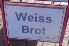weiss-brot