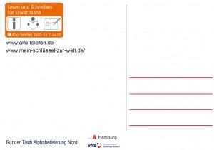 Postkarte_Deutsch_Motiv Arbeit_neu.indd