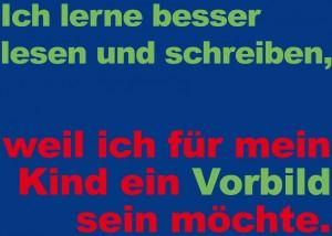 Postkarte_Deutsch_Motiv Vorbild.indd